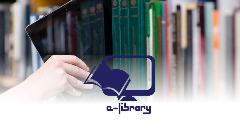 Course Image eLibrary