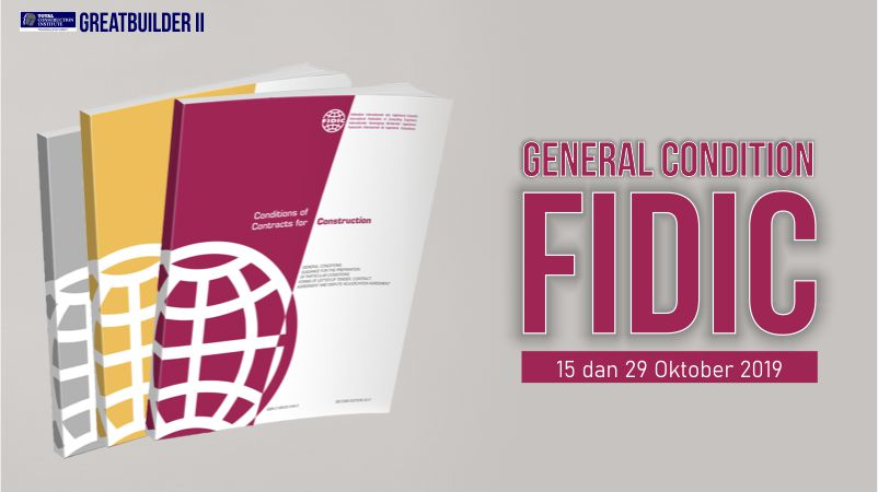 Course Image FIDIC