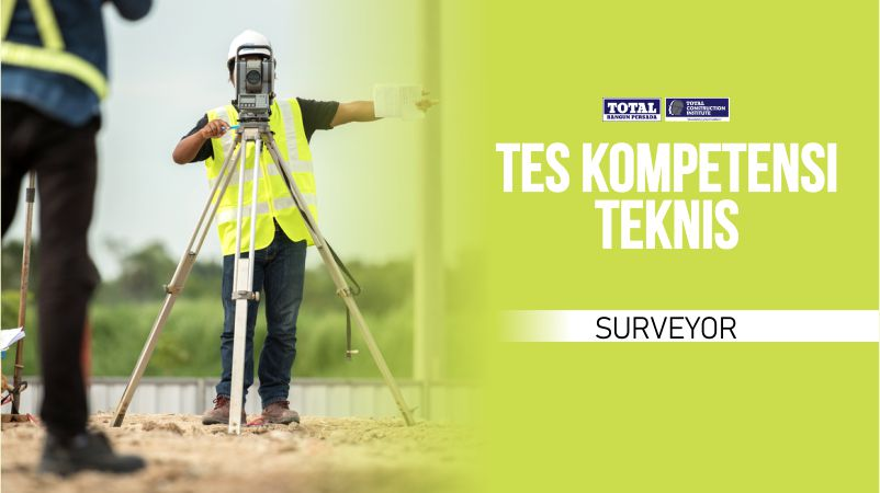 Course Image Surveyor