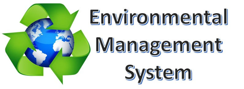 Course Image GreatHSE II : Environmental Management System